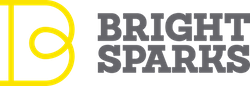 Bright Sparks Electrical Installations Logo